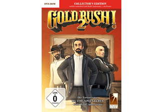 Gold Rush! 2 - PC