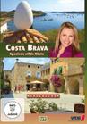 Costa Brava - Wunderschön! [DVD] - broschei