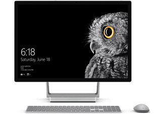 Microsoft Surface Studio i7 16/1TB