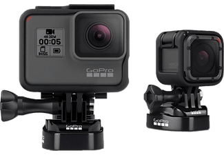 GOPRO Tripod Mounts (3-Way Tripod)