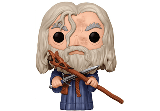 Lord of the Rings Pop! Vinyl Figur 443 Gandalf