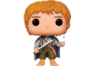 Lord of the Rings Pop! Vinyl Figur 445 Samwise Gamgee