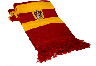 Harry Potter Schal Gryffindor Crest