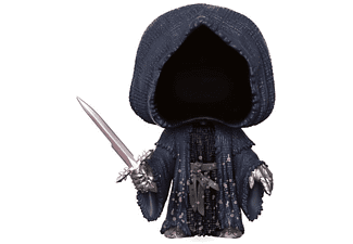 Lord of the Rings Pop! Vinyl Figur 446 Nazgul