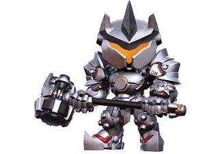 Overwatch XL Pop! Vinyl Figur 178 Reinhardt 6""