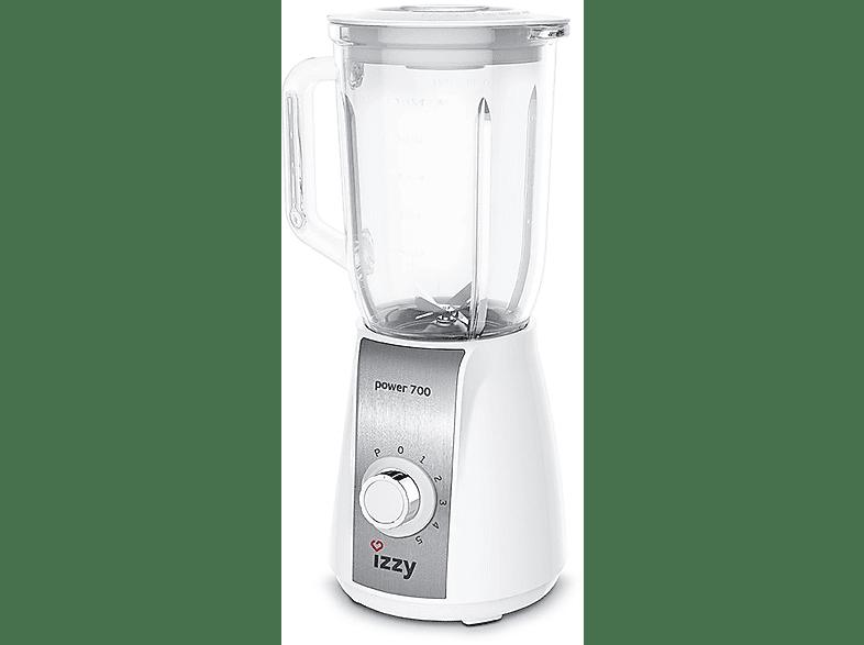 IZZY Power 700 είδη σπιτιού   μικροσυσκευές συσκευές κουζίνας μπλέντερ