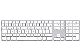 Apple KEYBOARD-NL