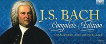 VARIOUS - Complete Edition (New) [CD] jetztbilligerkaufen