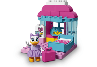 LEGO Minnies Boutique  (10844)