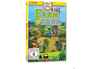 Farm to Fork (Yellow Valley) - PC