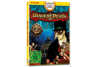 Dance of Death (Purple Hills) - PC