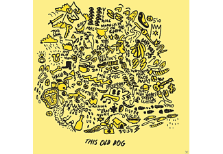 Mac Demarco - This Old Dog (Limited Editon Bundle CD) - (CD)