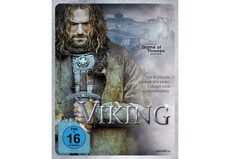 Viking [Blu-ray]