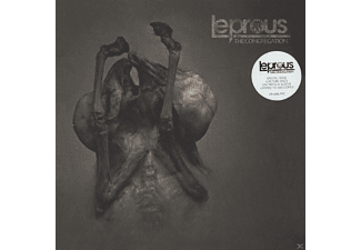 Leprous - The Congregation (Picture Disc) - (Vinyl)