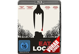 Eat Locals - (Blu-ray)