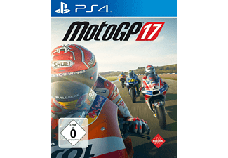 MotoGP™ 17 - PlayStation 4