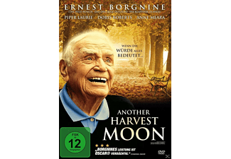 Another Harvest Moon - (DVD)
