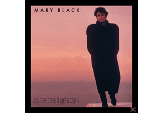 Mary Black - By The Time It Gets Dark - (Vinyl)