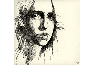 Laura Nyro - Christmas And The Beads Of Sweat - (Vinyl)