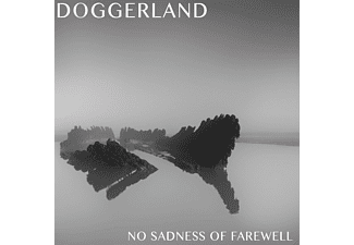 Doggerland - No Sadness Of Farewell - (CD)