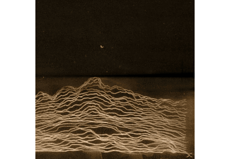 Floating Points - Reflections: Mojave Desert (CD+DVD) - (CD + DVD Video)