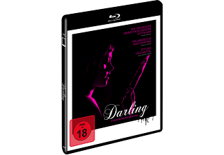 Darling - (Blu-ray)