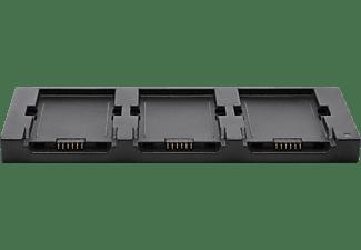 DJI Spark Battery Charging Hub (Part 5)