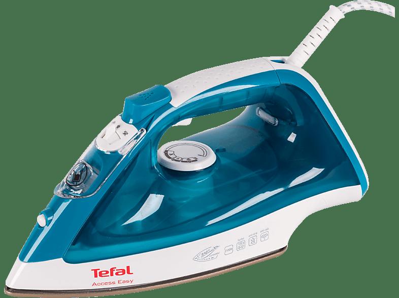 TEFAL FV1542 είδη σπιτιού   μικροσυσκευές συσκευές σιδερώματος ατμοσίδερα μικροσυσκευές   φρο