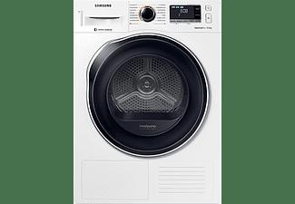 Samsung DV90M6200CW-EN