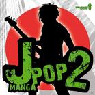 VARIOUS - J-Pop Vol.2 [CD] jetztbilligerkaufen