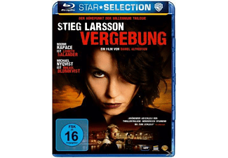 Vergebung (Star Selection) [Blu-ray]