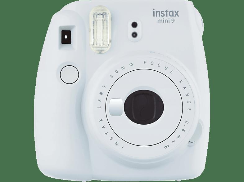 Minibar Kühlschrank Media Markt : Sofortbildkameras instax serie günstig kaufen bei mediamarkt