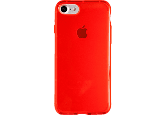 SPADA Slim Protect Airbag iPhone 7/iPhone 8 Handyhülle, Shining Orange