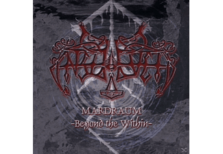 Enslaved - Mardraum-Beyond the Within - (CD)