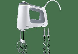 Braun HM5100WH