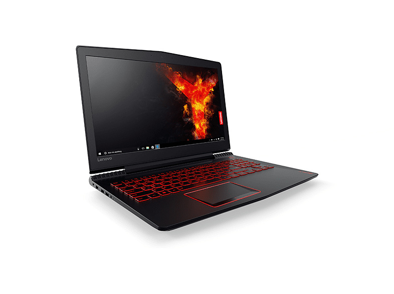 "LENOVO Legion Y520 gaming notebook 80WK009MHV (15,6"" Full HD/Core i5/4GB/256GB SSD/GTX 1050 4GB)"