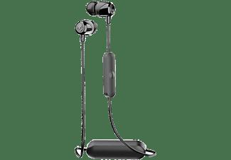 Skullcandy JiB Wireless Black draadloze oordopjes
