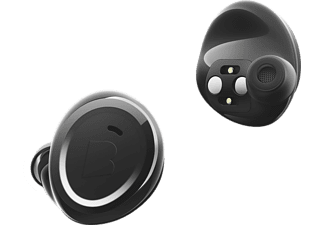 BRAGI Bragi true wireless hörlurar - Svart