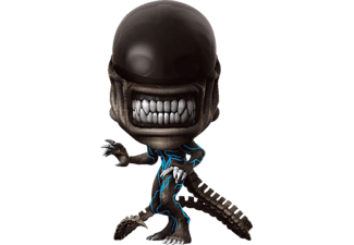 Alien Covenant Pop! Vinyl Figur 430 Xenomorph