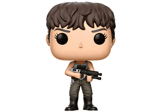 Alien Covenant Pop! Vinyl Figur 429 Daniels