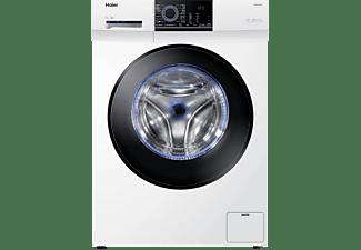 haier wasmachine voorlader a hw70 14829 wasmachine voorlader. Black Bedroom Furniture Sets. Home Design Ideas