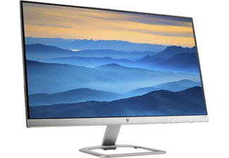 "HP T3M86AA 27"" Full HD monitor HDMI, D-Sub"