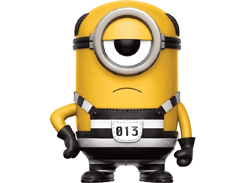Pop! Movies:Despicable Me 3-Jail Time Mel #425 gaming παιχνίδια φιγούρες
