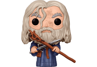 Pop! Movies:Lord Of The Rings-Gandalf #443