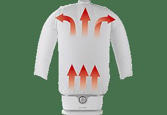 cleanmaxx hemd und blusen bügler