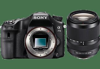 Sony 77M2A18135DI