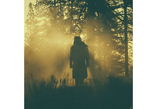 Thundercat - THE BEYOND/WHERE THE GIANTS ROAM (MINI-ALBUM) [Vinyl]