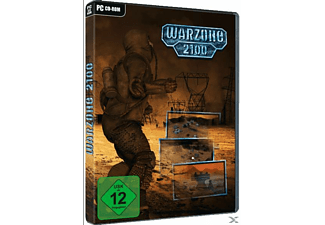 Warzone 2100 - PC