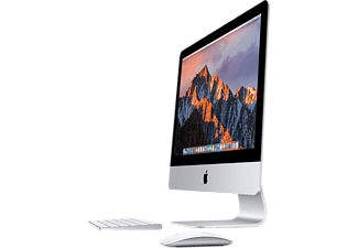 "APPLE iMac 21.5"" MMQA2KS/A"