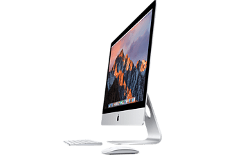 "APPLE iMac 27"" MNEA2KS/A"